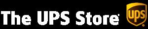 TUPSS_18_logo_std_4cp_white_opq_LG